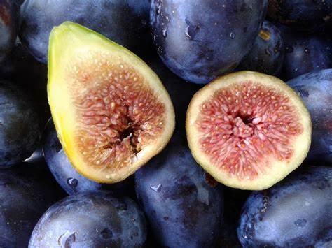 figs fall