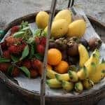 The Ultimate Guide to the Best Asian Tropical Fruit