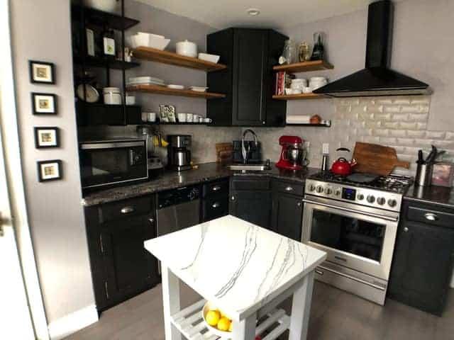 best quiet kitchen appliances