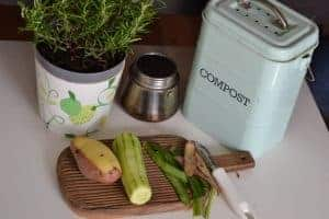 best indoor composters