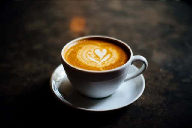 make a perfect cup of coffee